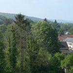 montreuil-sur-epte