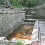 Lavoir des Fontaines