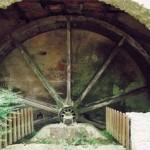 moulin du bas
