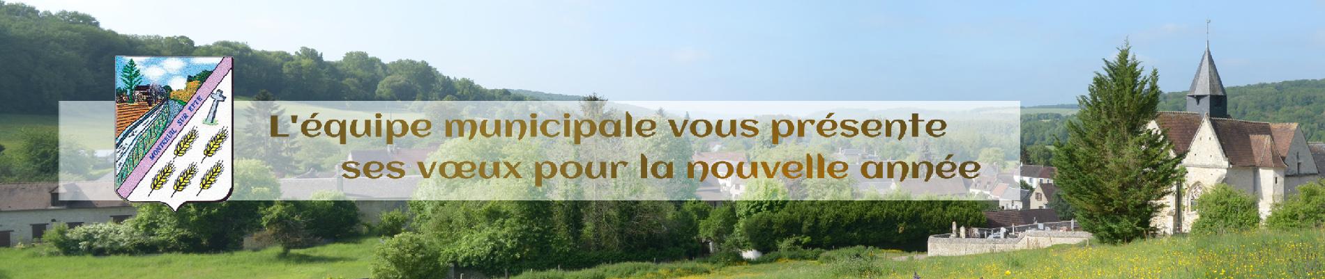 Montreuil-sur-Epte Val d'Oise
